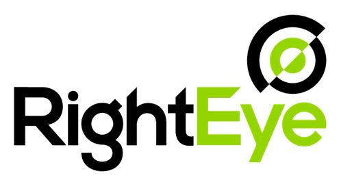 RightEyeTmLogo